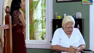 Saas Bina Sasuraal - Episode 394 - 8th August 2012