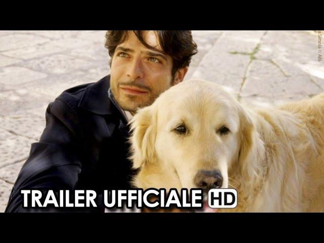 Italo Trailer Ufficiale (2015) - Alessia Scarso Movie HD