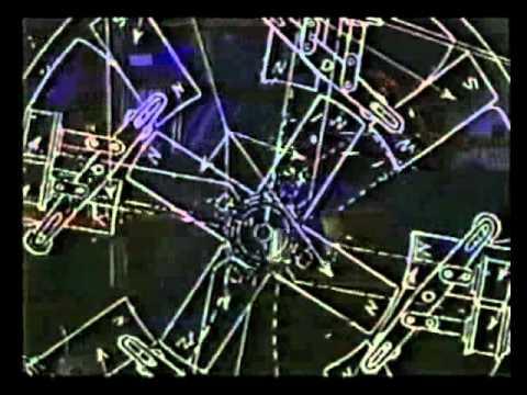 Energía Libre de Punto Cero Electromagnetismo 1/11 - YouTube