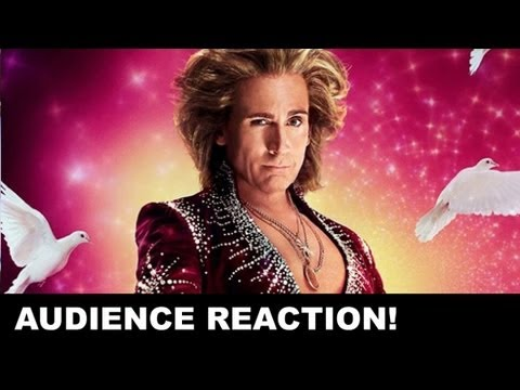 the incredible burt wonderstone movie review steve carell jim carrey