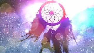 """GOOD DREAMS - """"The DreamCatcher"""" - The Complete Sleep and Dream Enhancer Music"""