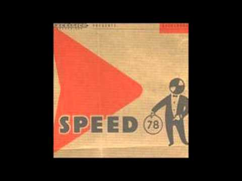 Speed 78 - Maureen