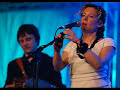 Blooming Heather - Kate Rusby