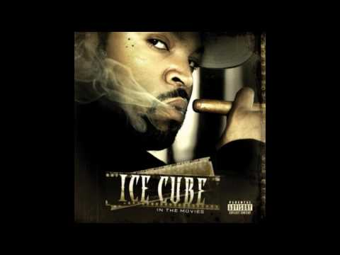 Ice Cube - Friday video