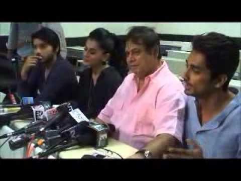 media chashmay badoor full movie