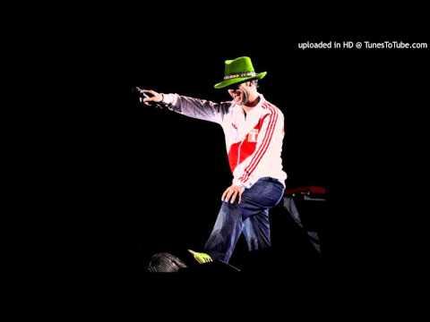 Jamiroquai - High Times - Live in Lima, Peru 2013