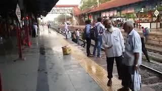 21-3 Ye dekhiye Kaise Jaa rahi hain Sharaab Ki bottels..ऐसे भी सप्लाई होती है शराब.. Viral News Live