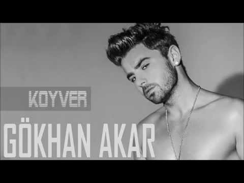 Gökhan Akar – Koyver (By Ogy Mix)