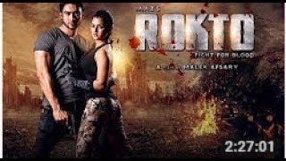ROKTO FULL MOVIE HD 2017
