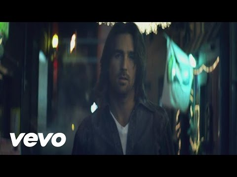 Jake Owen - Alone With You Music Videos