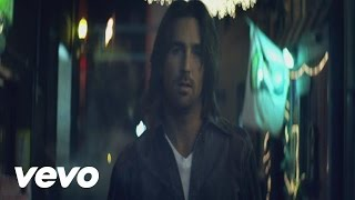 Jake Owen Alone With You