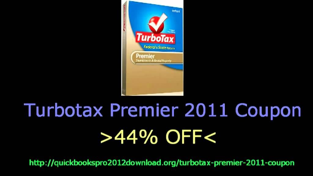 how to find 2016 tax return turbotax
