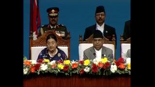 News Agency Nepal Live