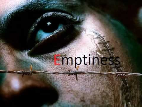 Emptiness ft .salman khan (2013) true abt rohan rathor plz read...