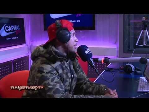 Westwood – Tyga On Gold Album, Labels, Chris Brown, Touring | Hip-hop, Uk Hip-hop, Rap