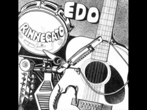 Eduardo Bennato - Vendero