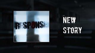 Response - New Story
