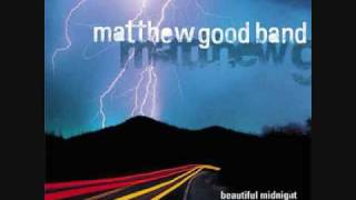 Watch Matthew Good Band Going All The Way video