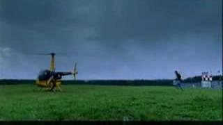 Стас Пьеха - На ладони линия