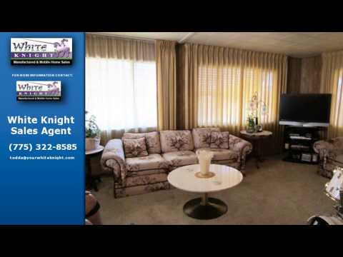 219 Gold Hill Dr, Carson City, NV 89706 home for sale,  real estate in Carson City, NV