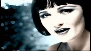 Whigfield - No tears to cry