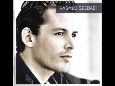 Rasmus Seebach - Engel