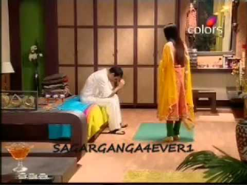 Jaane Kya Baat Hui [6th Episode] - 9th December 2008-part1 video