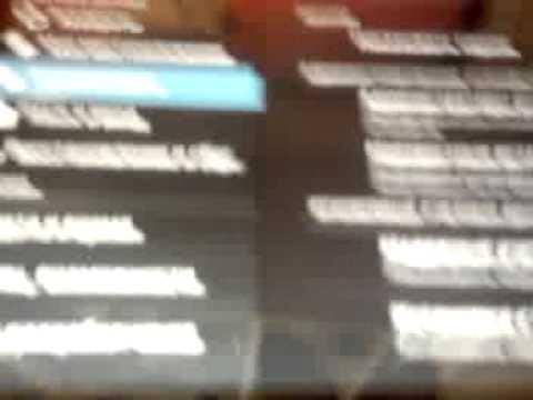 видео уроки по стрельбе с usb