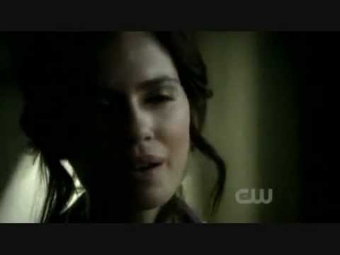 The Vampire Diaries Season 3 Episode 10 Recap Part 2 video