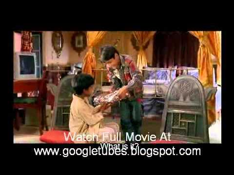 I Am Kalam 2011 Hindi Movie Watch Online DVD HQ