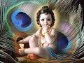 Download Jai Gopal Chalisa   Bhakti Chalisa   Sampoorna Chalisa   Full Chalisa MP3 song and Music Video