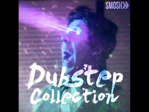 SMOSH - Dubstep Sucks! Dubstep Collection (full song)