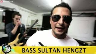 BASS SULTAN HENGZT HALT DIE FRESSE 03 NR. 80 (OFFICIAL HD VERSION AGGROTV)