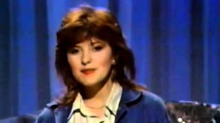 Ceca - Zabranicu srcu da te voli - (Playback PGP RTB 1989)