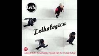 Letto  Lethologica Full Album