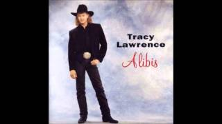 Tracy Lawrence - We Don't Love Here Anymore