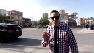 SOLD! - Winnipeg Condo704- Jesse Peters - Remax Executives