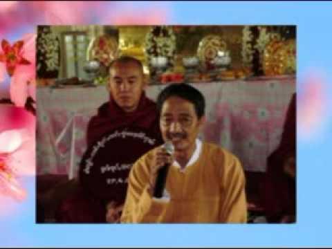 Tai Mongloi News 1/9