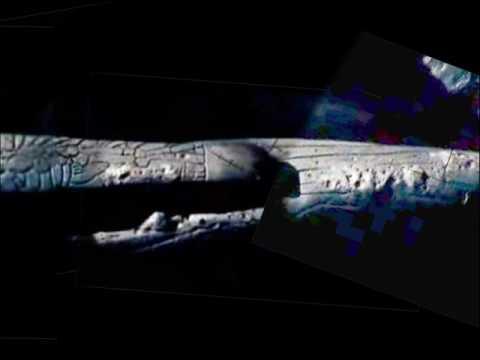 hqdefault jpgAlien Spaceship On The Moon