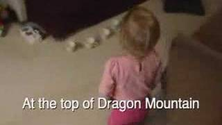 Watch Backyardigans Dragon Mountain video