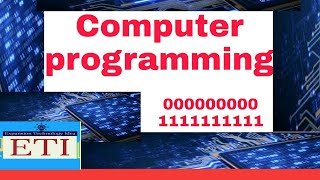 Formatted Unformatted Input  Output Functions In C-Programming.    : expansion technology idea