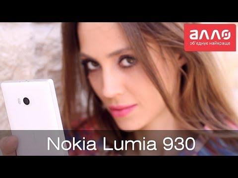 Nokia 3590 Video clips