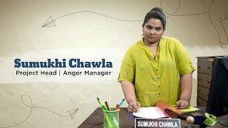Best of SUMUKHI CHAWLA - Better Life Foundation Season 2