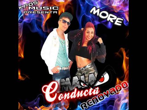 mala conducta - more (JUNIO 2013)