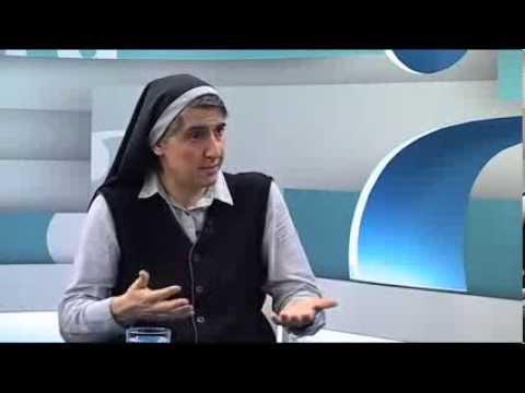 Entrevista dAntoni Bassas a Teresa Forcades