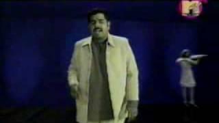 download lagu Breathless - Shankar Mahadevan gratis