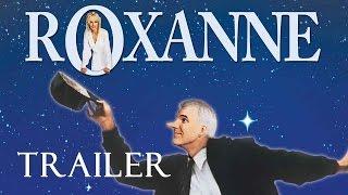 ROXANNE Dual Format HD Trailer