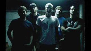 Watch Evergreen Terrace Funeral Grade Flowers video