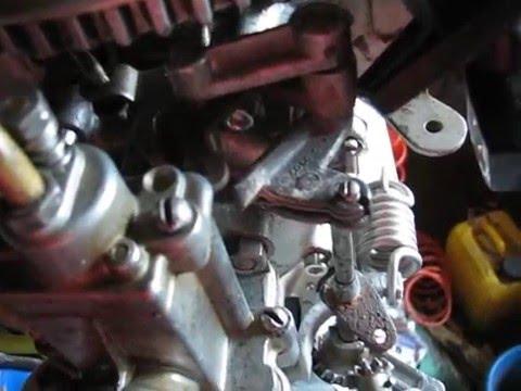 зажигание для лодочного мотора москва от мопеда