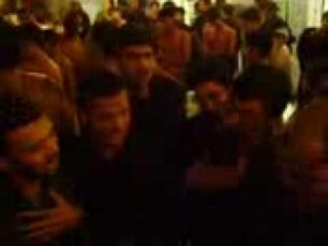 Dar-e-batool ( Ae Chand Muharram K To Badli Me Chala Ja 1st Muharram ) Dar-e-sani-e-zehra video